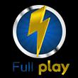 FullPlay
