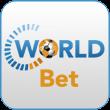 Worldbet