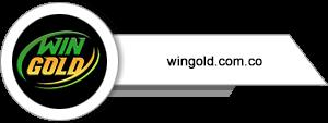 Wingold