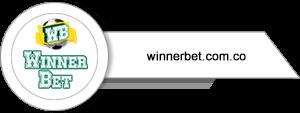 Winnerbet